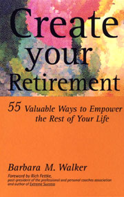 create_your_retirement